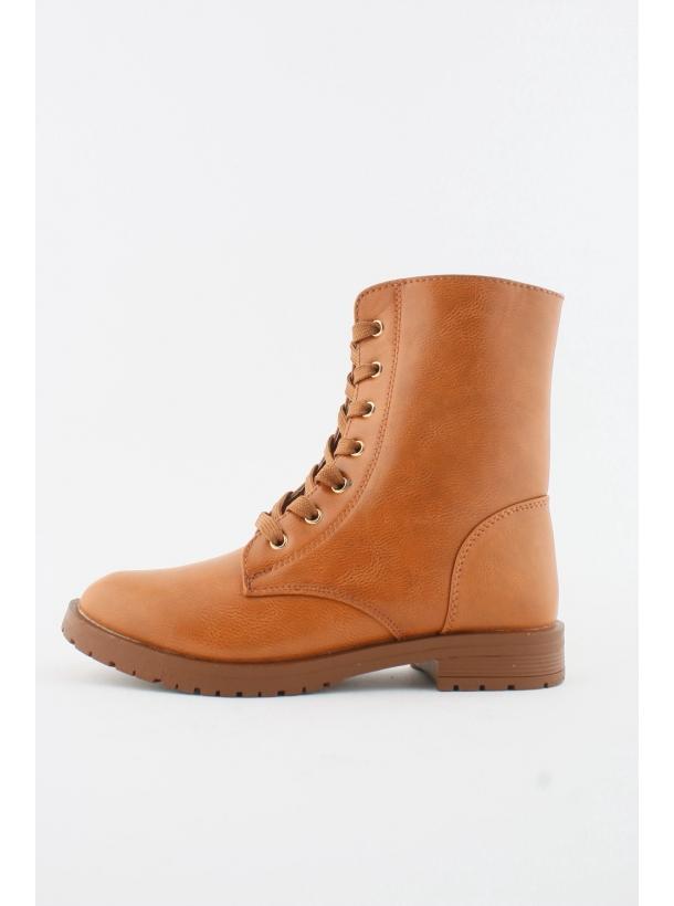 Belize Støvler