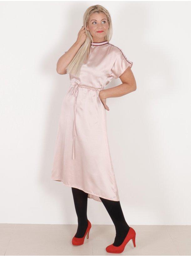 Liu Kjole - Pink