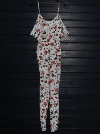 42d3704f630 Buksedragter & Sæt - Clothing By Ros