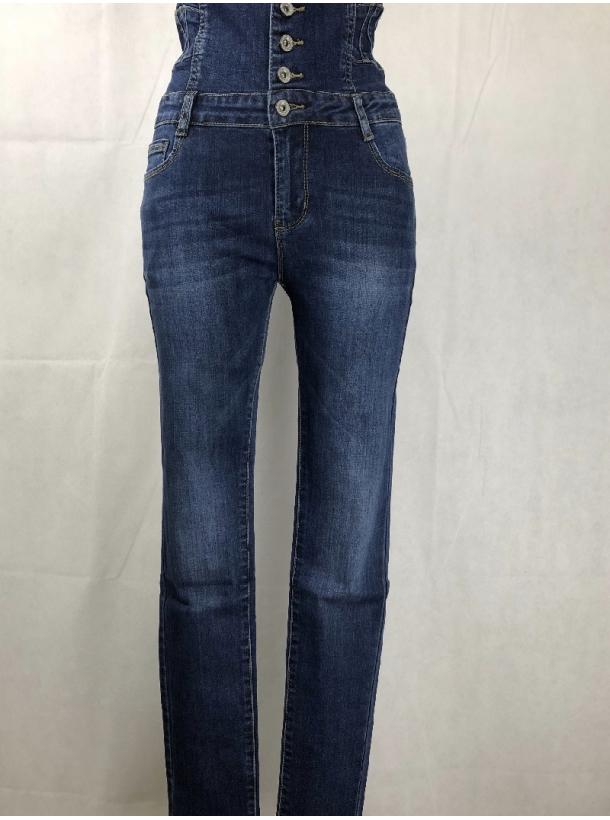 Ranga Jeans