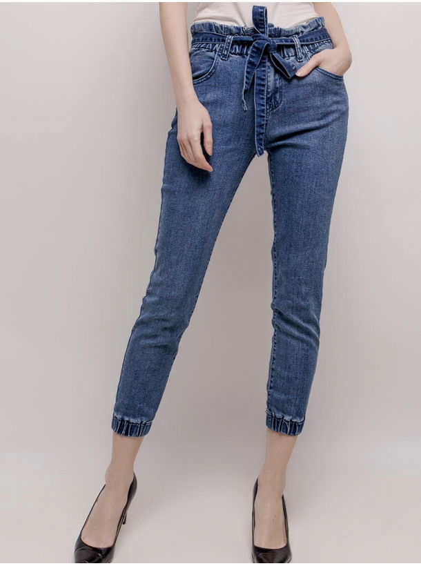 Minnes Jeans