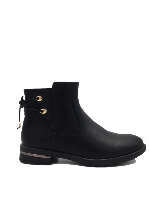 Binie Støvler
