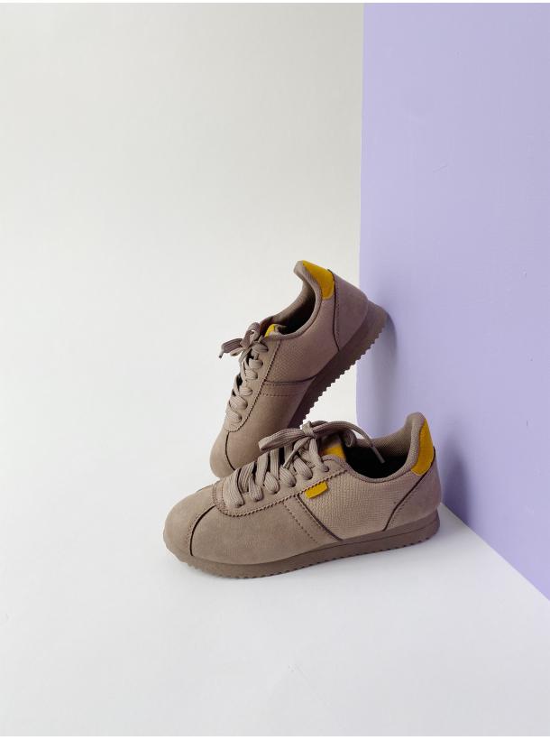 Alaska Sneakers